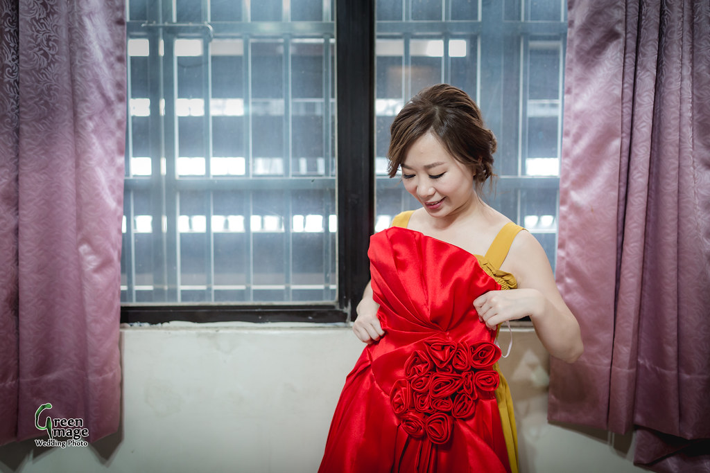 0722 Wedding Day-P-10