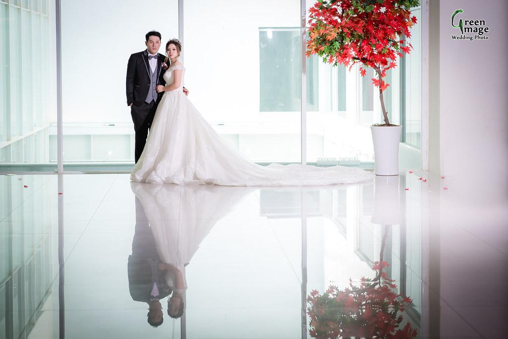 1020 Wedding Day(R)-187