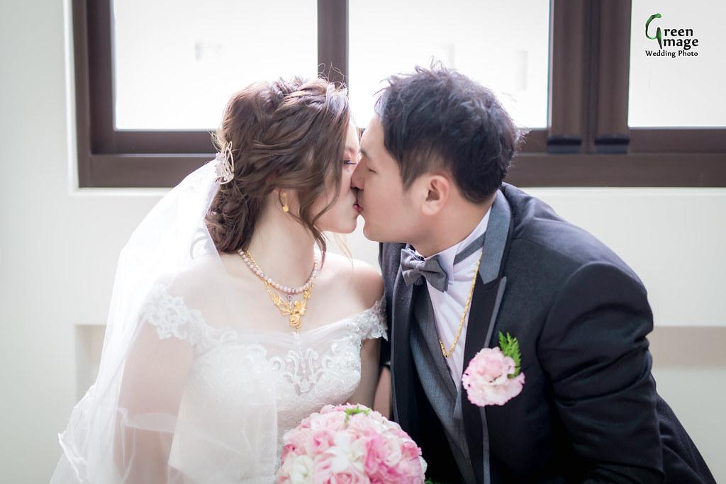 1020 Wedding Day(R)-142