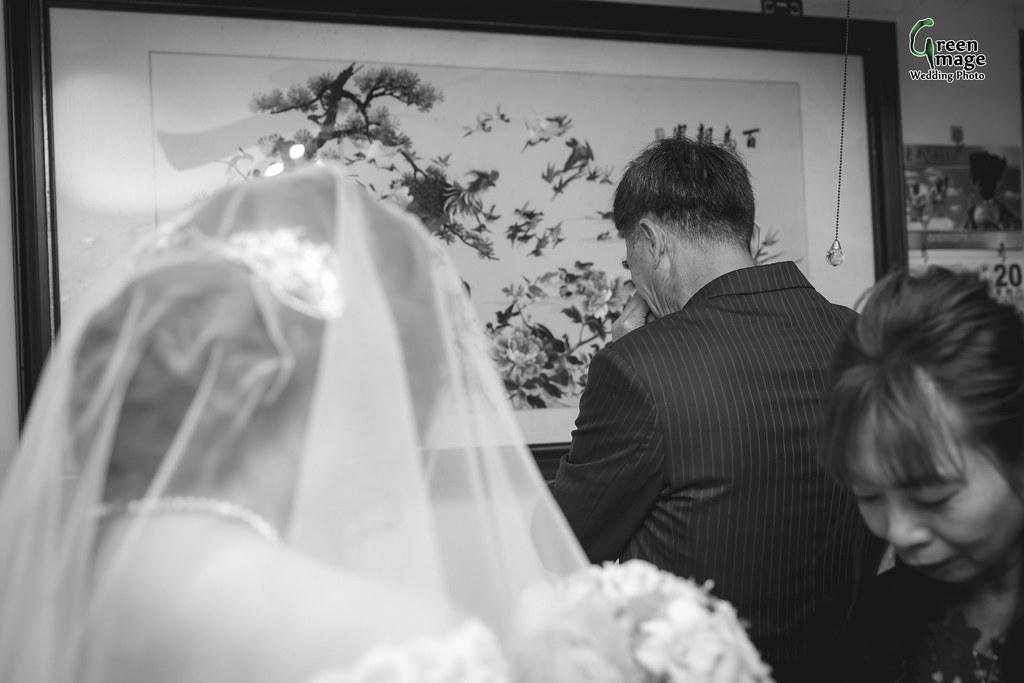 1020 Wedding Day(R)-129