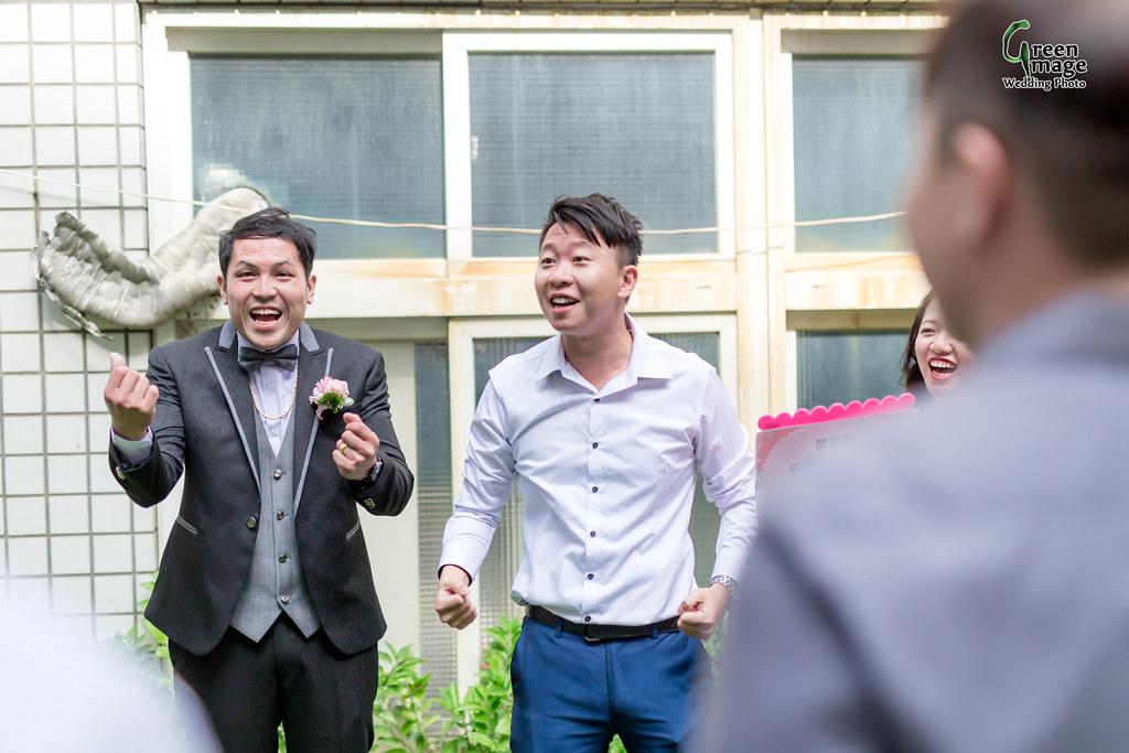 1020 Wedding Day(R)-106