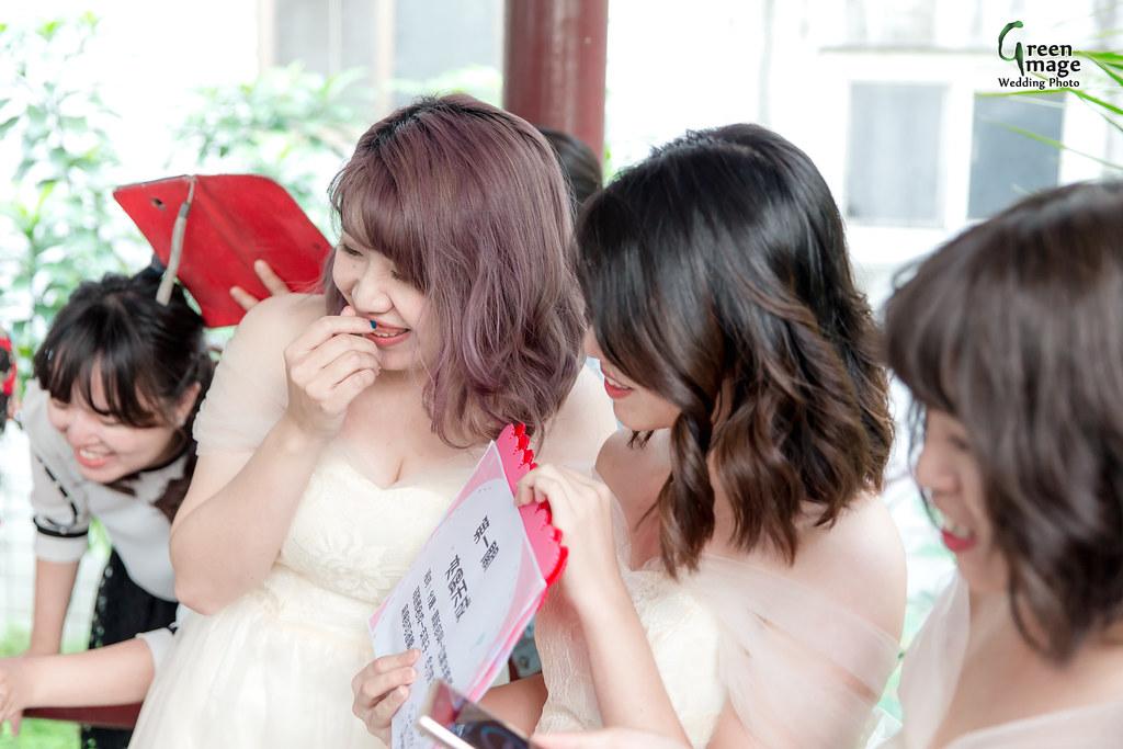 1020 Wedding Day(R)-98