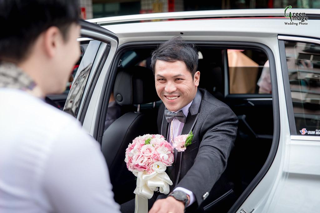 1020 Wedding Day(R)-96