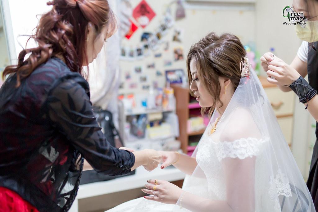 1020 Wedding Day(R)-89