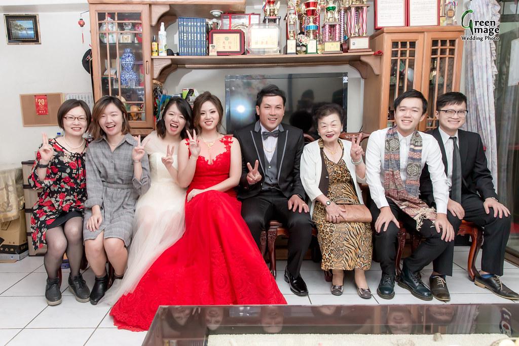 1020 Wedding Day(R)-84