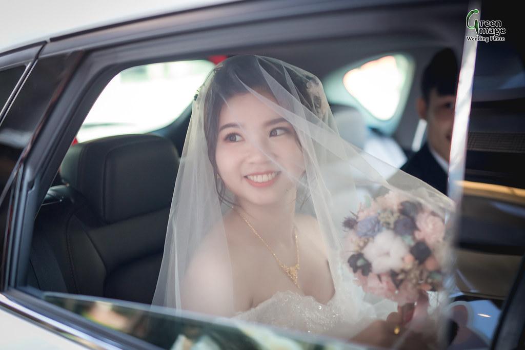 1021 Wedding Day(R)-77