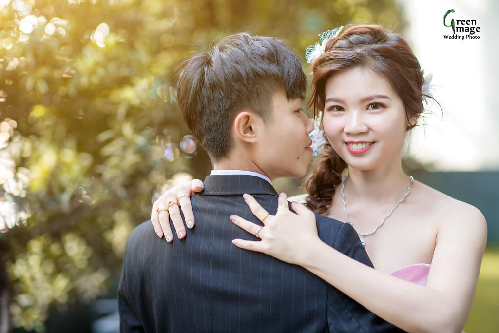 1021 Wedding Day(R)-177