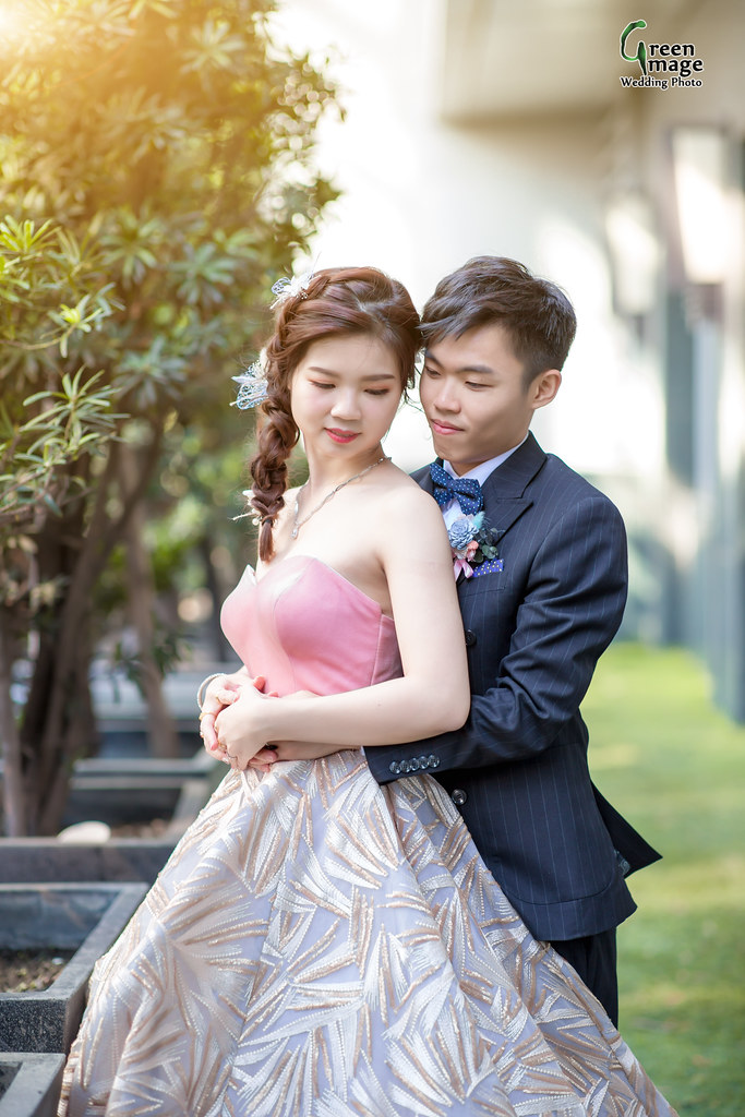 1021 Wedding Day(R)-176