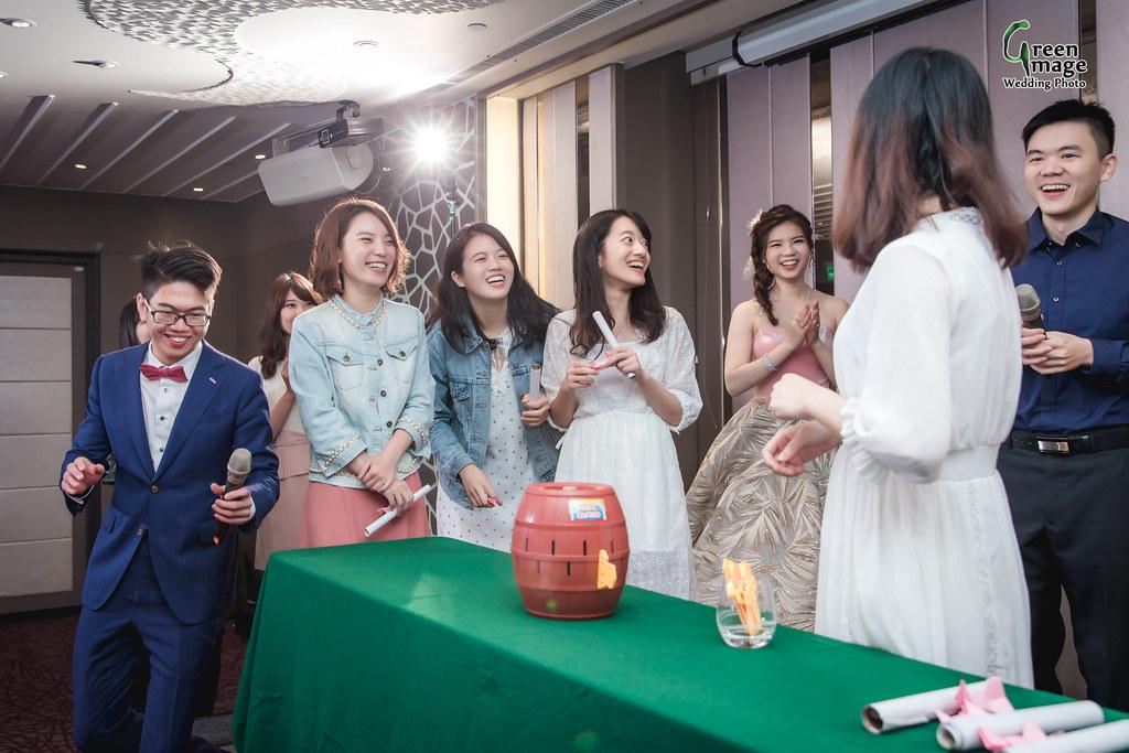 1021 Wedding Day(R)-164