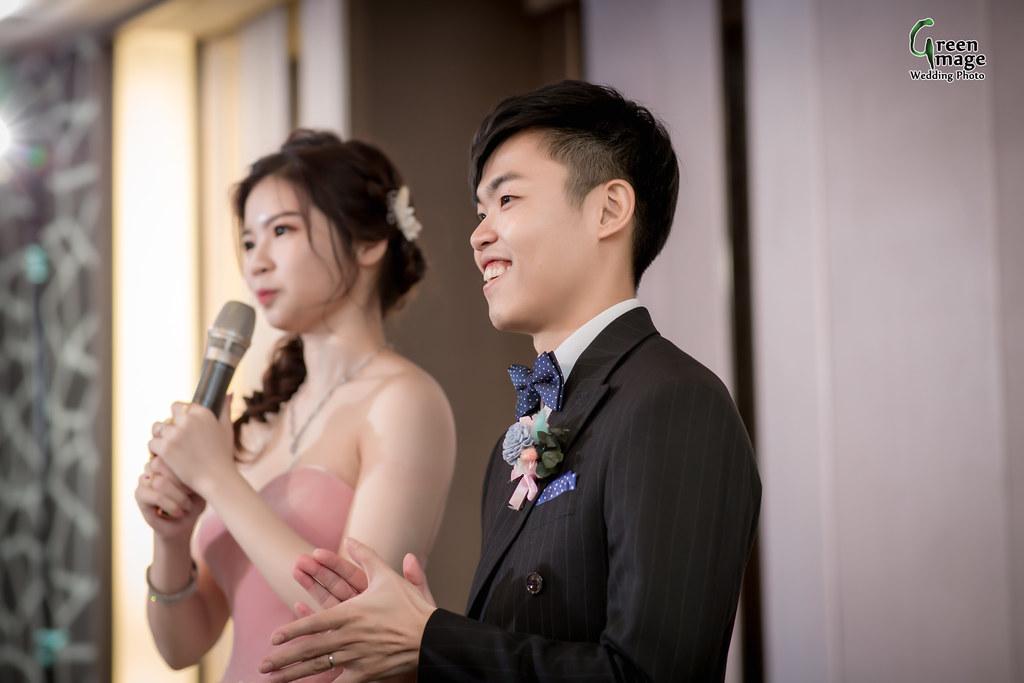 1021 Wedding Day(R)-155