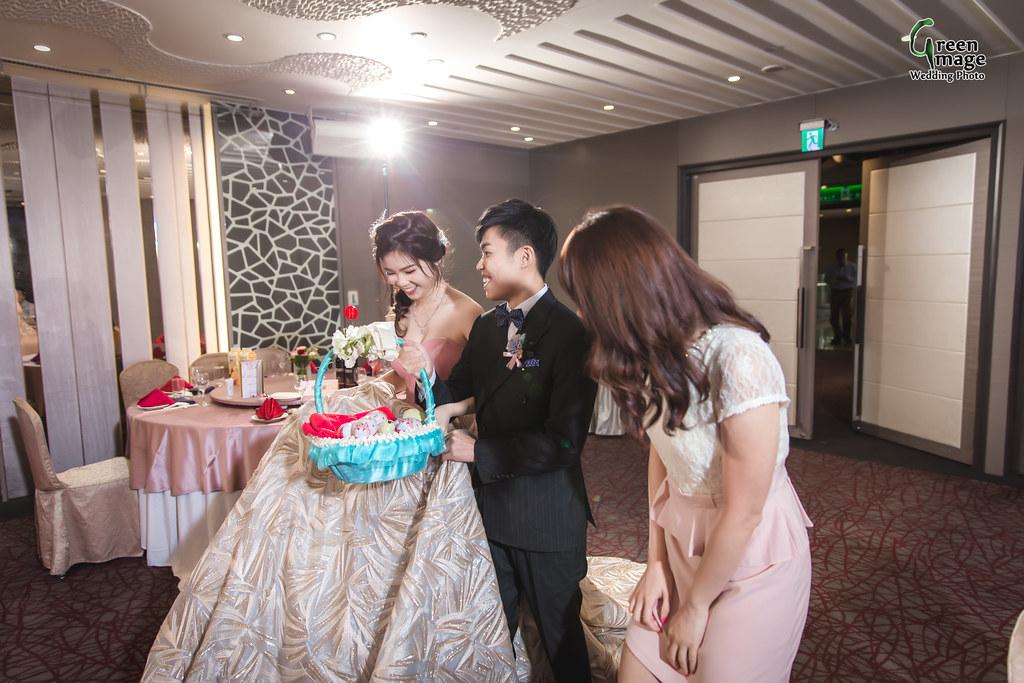 1021 Wedding Day(R)-149