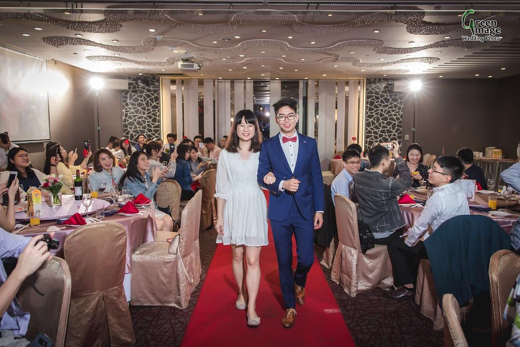 1021 Wedding Day(R)-119