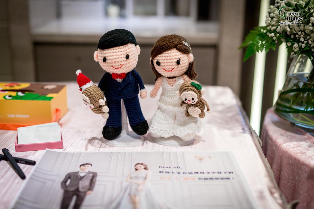 1021 Wedding Day(R)-111