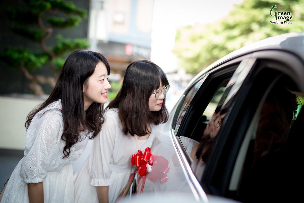 1021 Wedding Day(R)-78