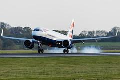 G-TTNE MAN 190419 N63A7519-a (Tony.Woof) Tags: airbus a320 neo manchester egcc man gttne british airways