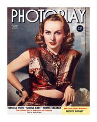 V_2653 (C&C52) Tags: magazinecinéma star actrice cinéma collector