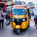 2019 - Cambodia - Sihanoukville - Phsar Leu Market - 5 of 25