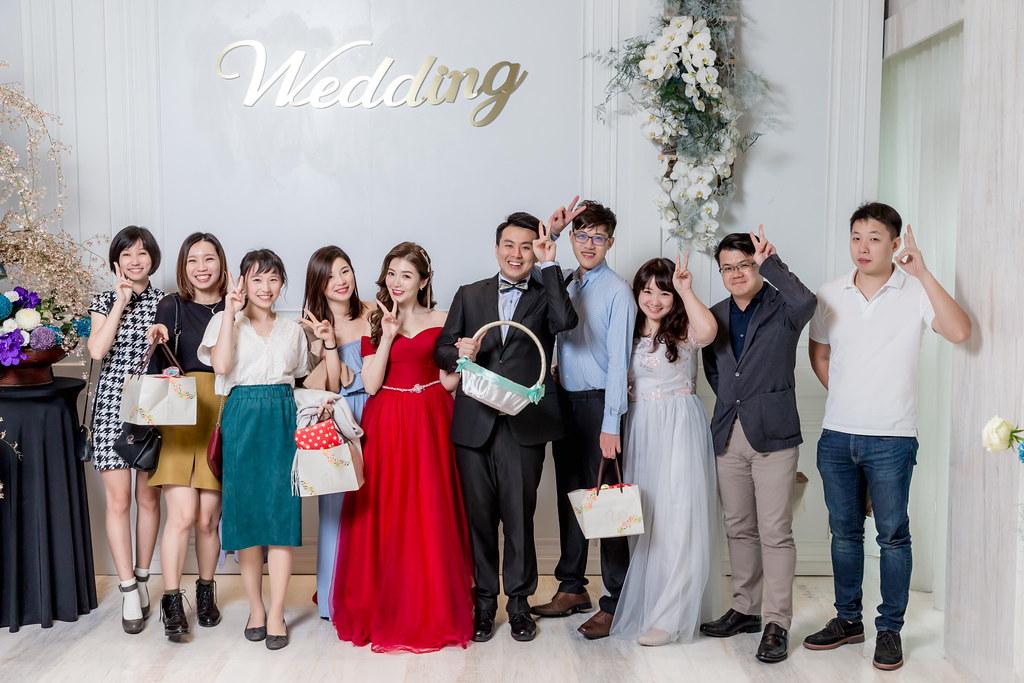 1125 Wedding Day(R)-271