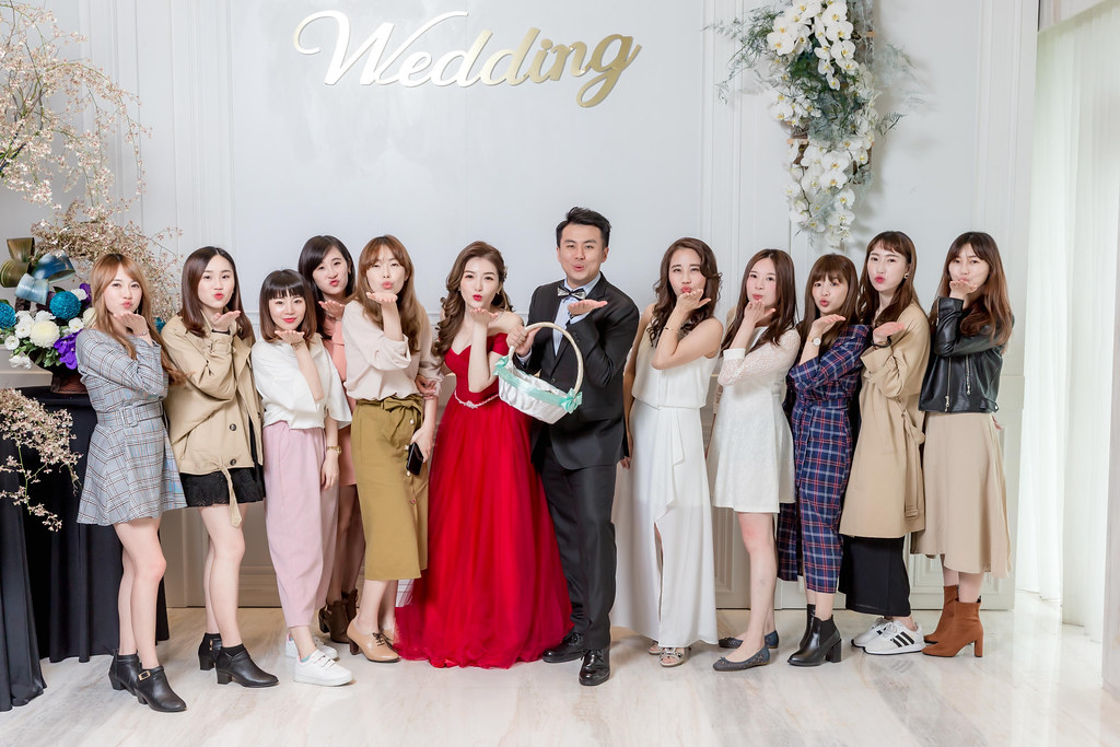 1125 Wedding Day(R)-269