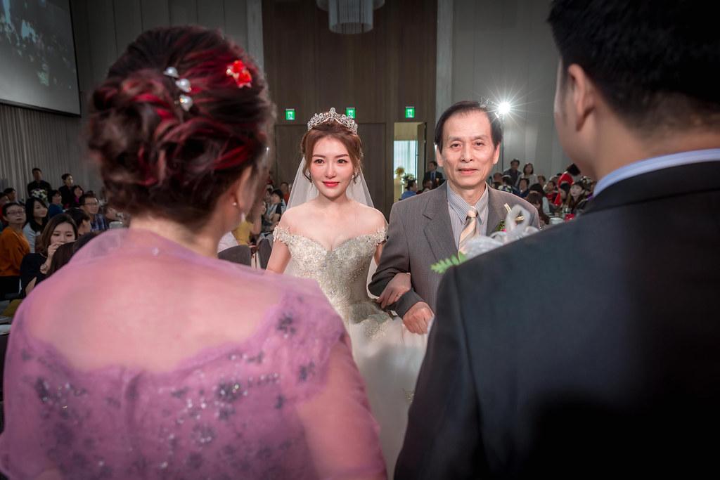 1125 Wedding Day(R)-199