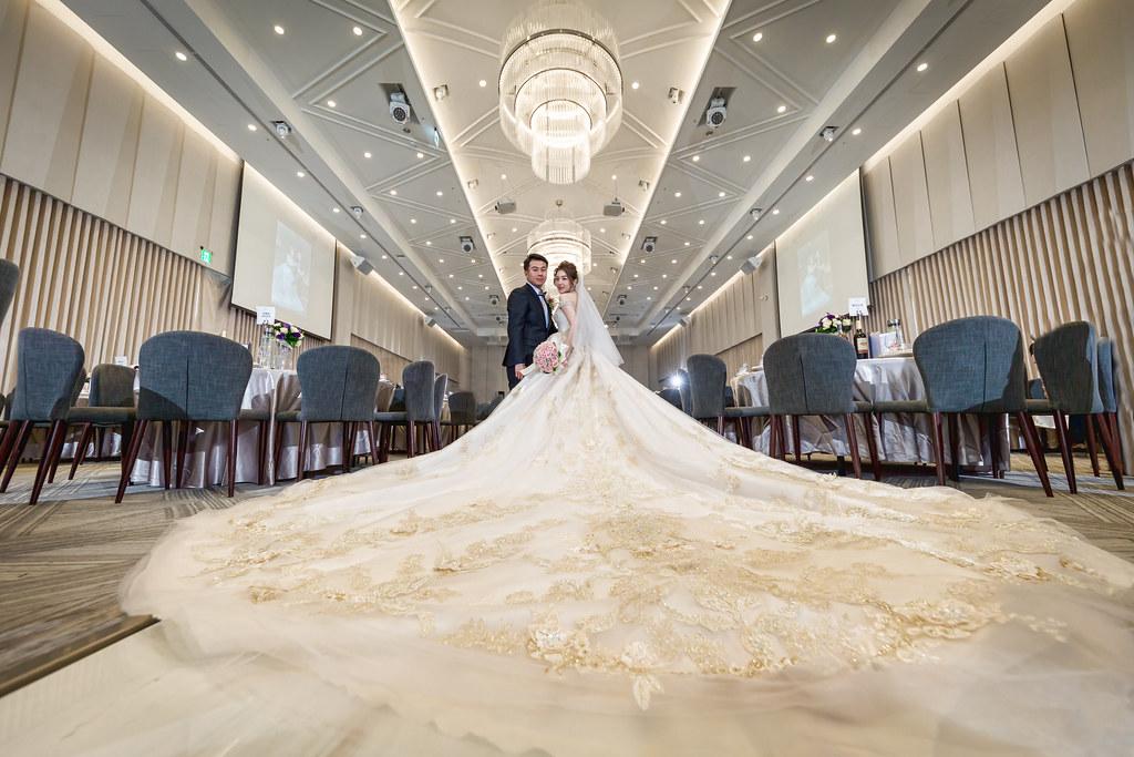1125 Wedding Day(R)-165