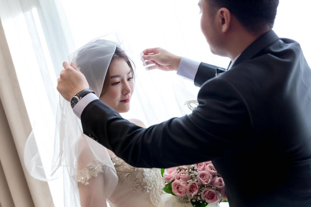 1125 Wedding Day(R)-157