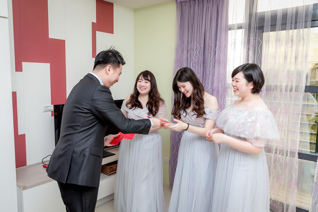 1125 Wedding Day(R)-116