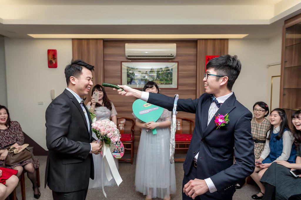 1125 Wedding Day(R)-70