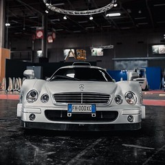 The ultimate benz; Majority have not seen this Benz (Royalqueen607.com) Tags: royalqueen blog latest news tech now car reviews super cars quotes inspirational stories