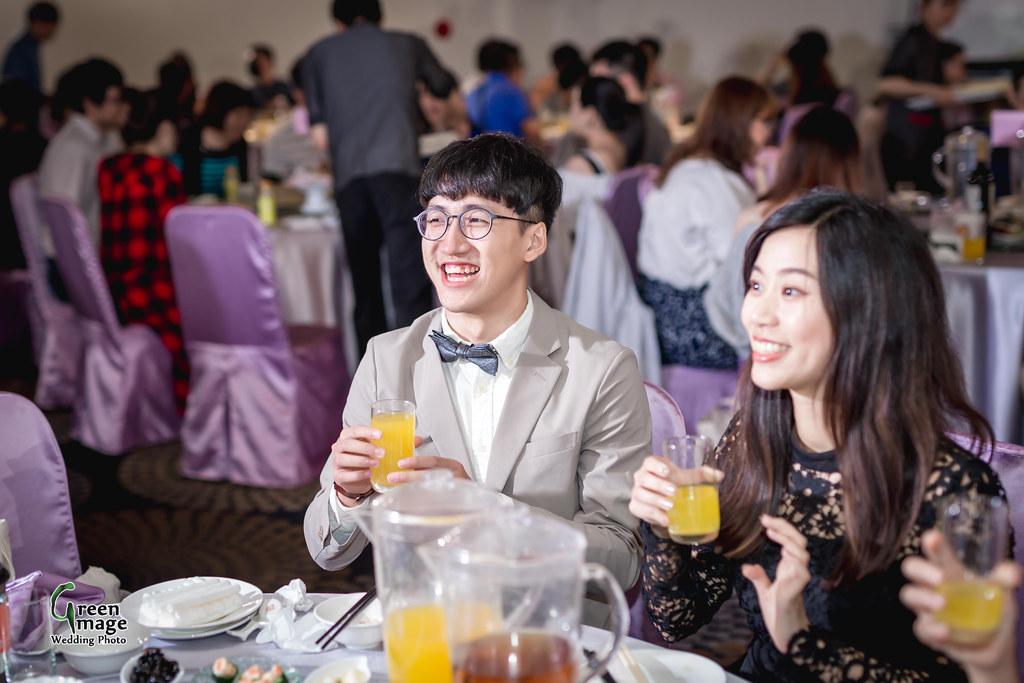 1201 Wedding Day(R)-143