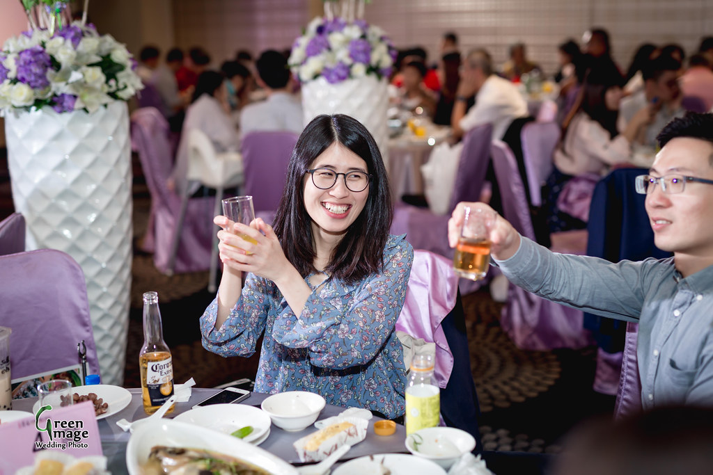 1201 Wedding Day(R)-136