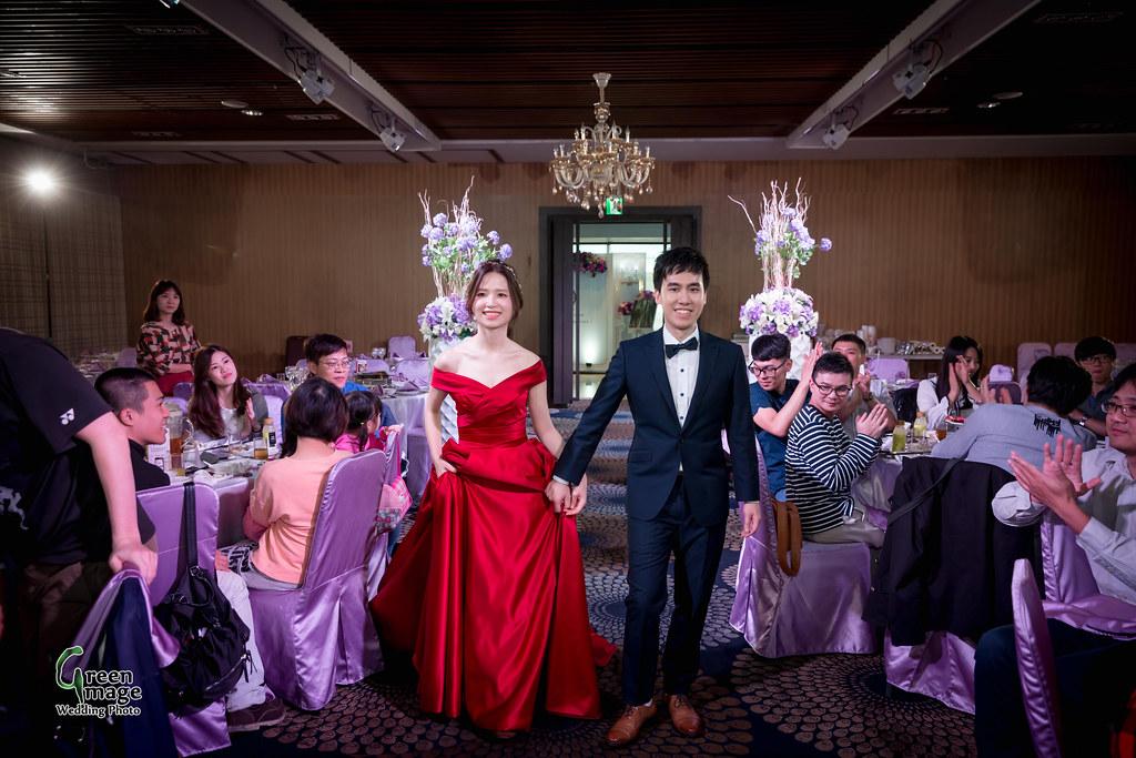 1201 Wedding Day(R)-121