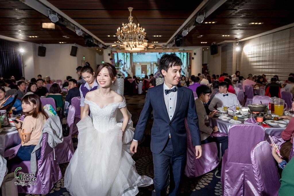 1201 Wedding Day(R)-112