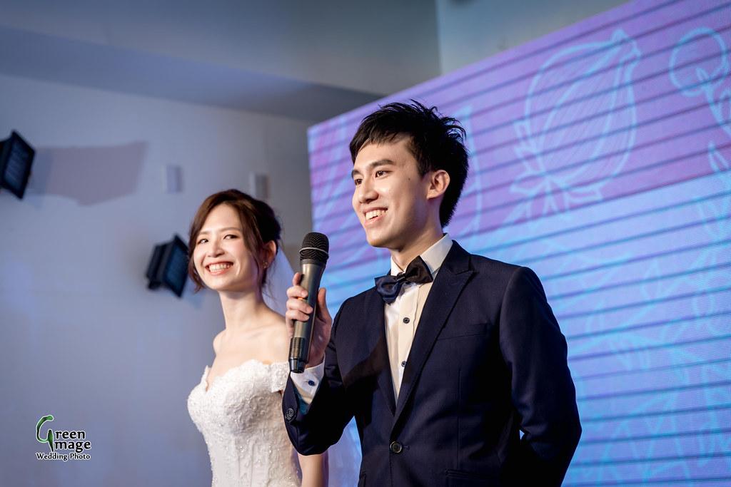 1201 Wedding Day(R)-110