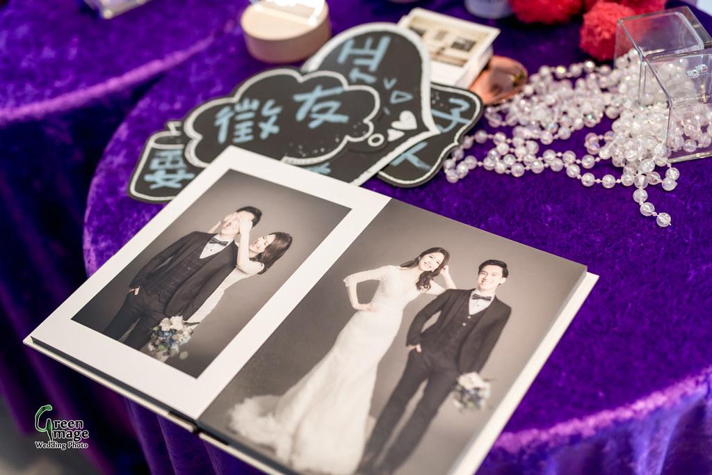 1201 Wedding Day(R)-90