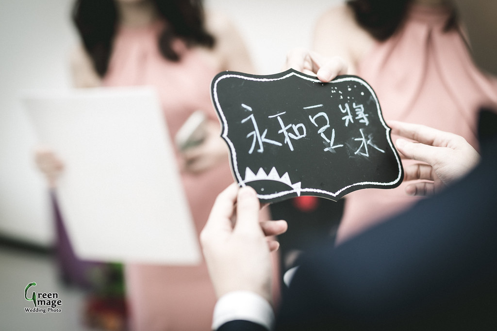 1201 Wedding Day(R)-28