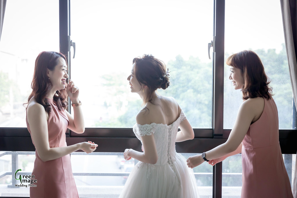 1201 Wedding Day(R)-21
