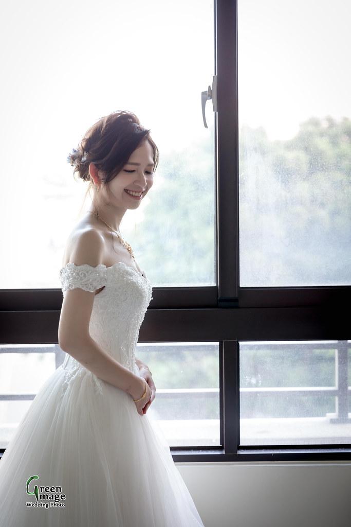 1201 Wedding Day(R)-18