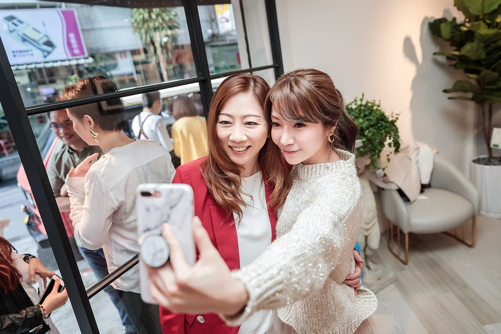 weddingday-387