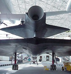 "Lockheed SR-71 00006 • <a style=""font-size:0.8em;"" href=""http://www.flickr.com/photos/81723459@N04/46925301985/"" target=""_blank"">View on Flickr</a>"
