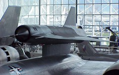 "Lockheed SR-71 00003 • <a style=""font-size:0.8em;"" href=""http://www.flickr.com/photos/81723459@N04/46925304415/"" target=""_blank"">View on Flickr</a>"
