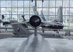 "Lockheed SR-71 00002 • <a style=""font-size:0.8em;"" href=""http://www.flickr.com/photos/81723459@N04/46925306025/"" target=""_blank"">View on Flickr</a>"