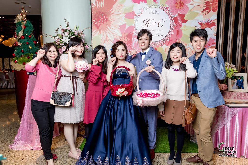 1215 Wedding Day(R) (146)