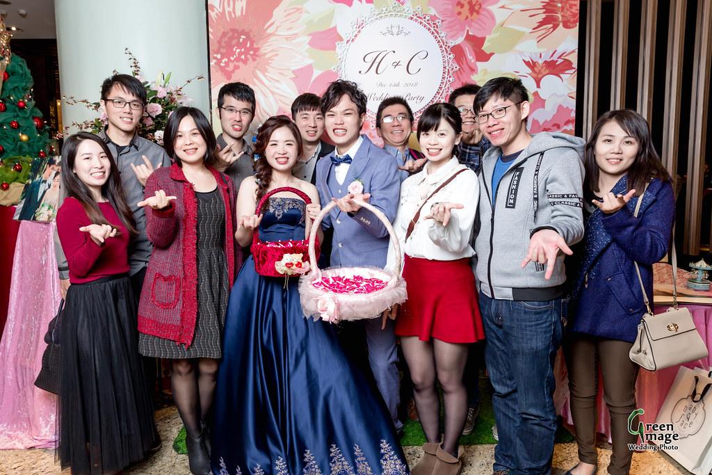 1215 Wedding Day(R) (145)
