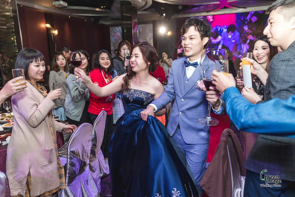 1215 Wedding Day(R) (142)