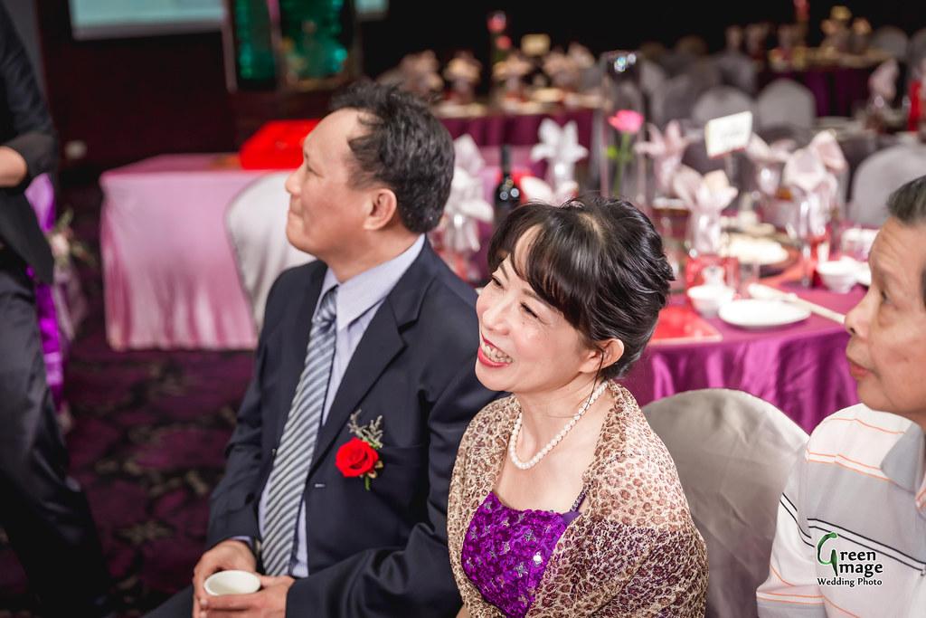 1215 Wedding Day(R) (55)