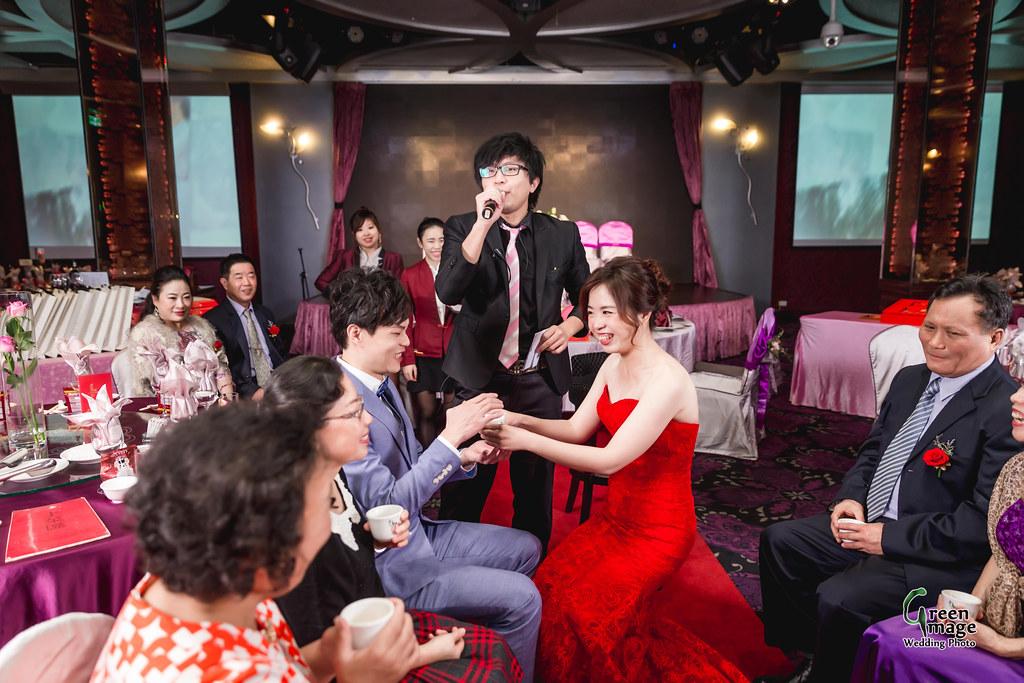 1215 Wedding Day(R) (53)
