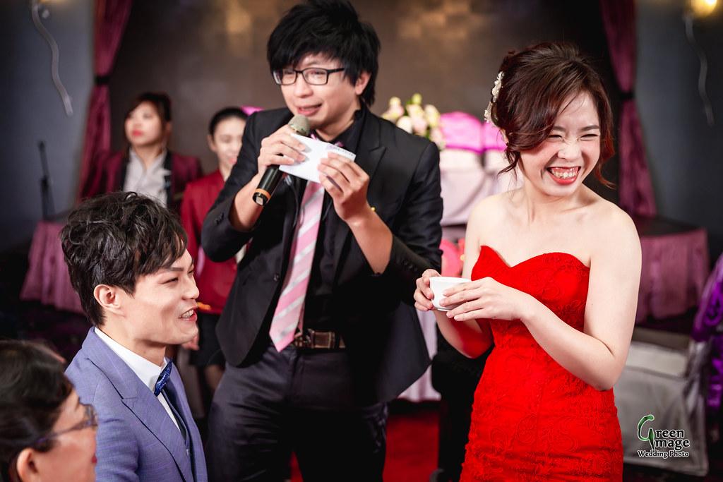 1215 Wedding Day(R) (52)