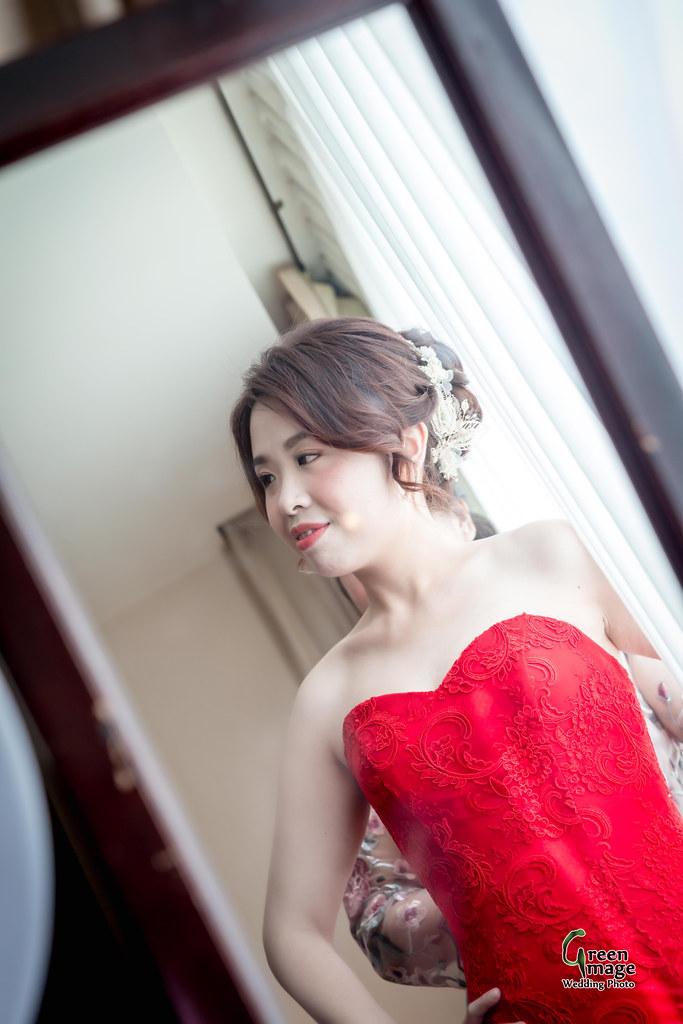 1215 Wedding Day(R) (39)