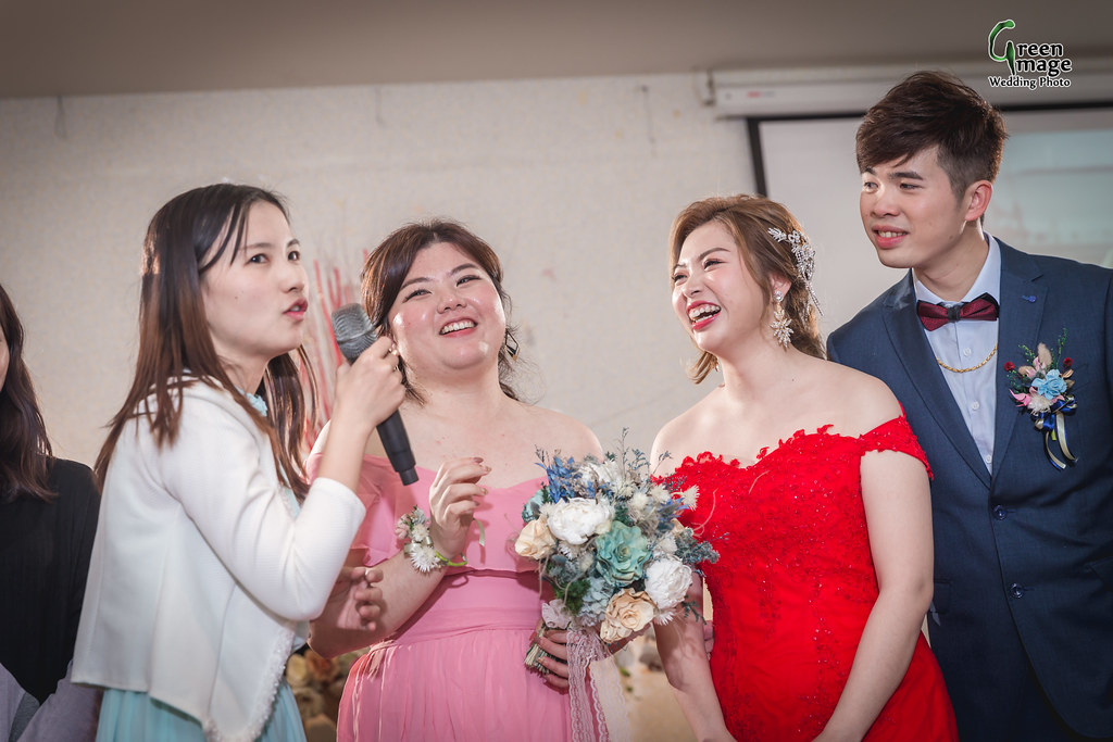 1230 Wedding day(R)-161